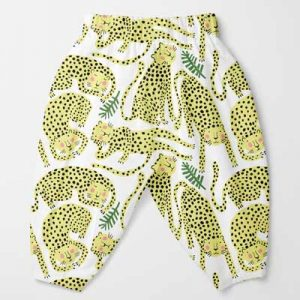 cheetah-white-pattern-mockup-pantaloons