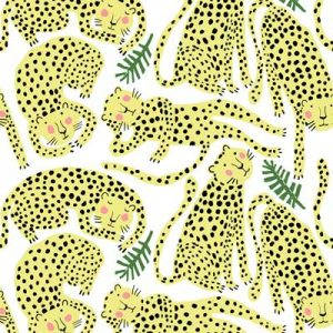 cheetah-white-fabric-pattern
