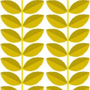 https://www.spoonflower.com/en/fabric/9354212-dogwood-9-cobalt-by-nadinewestcott?fabric=petal_signature_cotton