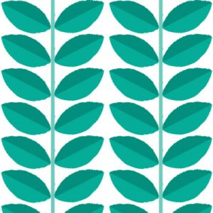 dogwood-jade-fabric-pattern