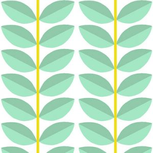 dogwood-mint-green-fabric-pattern