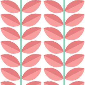 dogwood-rose-fabric-pattern