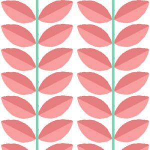 dogwood-rose-fabric-pattern