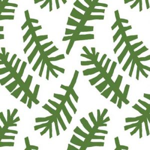 floating-palms-fabric-pattern