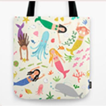 shop accessories nadine westcott society6