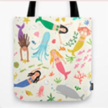 shop accessories nadine westcott society6