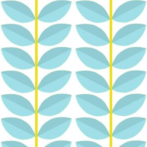 dogwood-blue-pattern-fabric