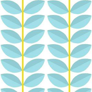 dogwood-blue-pattern-fabric