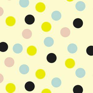Princess-dots-fabric-pattern
