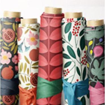 shop fabric spoonflower
